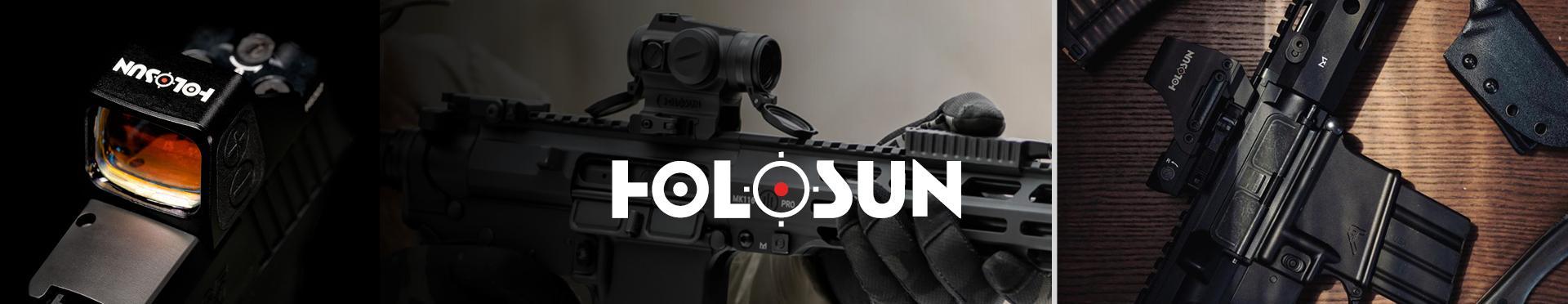 VOERE-X3