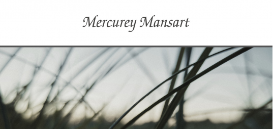 mercurey mansart superposés