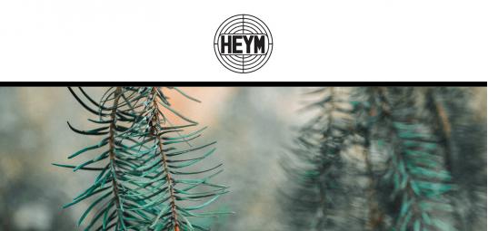 heym image team