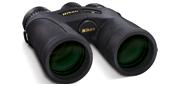 Nikon Monarch-7 10x42
