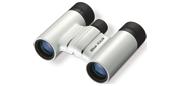 Nikon Jumelles ACULON T01 8x21 Blanc
