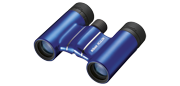 Nikon Jumelles ACULON T01 8x21 Bleu