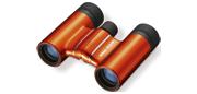 Nikon Jumelles ACULON T01 8x21 Orange