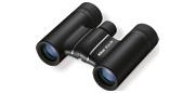 Nikon Jumelles Aculon T01 10x21 Noir