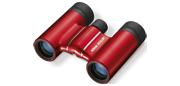 Nikon Jumelles Aculon T01 10x21 Rouge