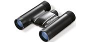 Nikon Jumelles Aculon T51 10x24 Noir