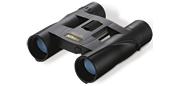 Nikon Jumelles Aculon A30 10x25 Black