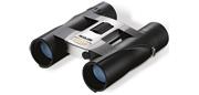 Nikon Jumelles Aculon A30 10x25 Silver