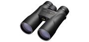 Nikon Prostaff-5 10x50