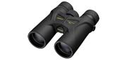 Nikon Prostaff-3S 10x42