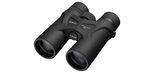 Nikon Prostaff-3S 8x42