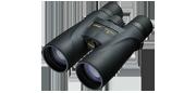 Nikon Monarch 5 20x56 Verre ED