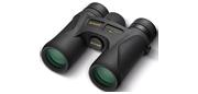 Nikon Prostaff-7S 8x30