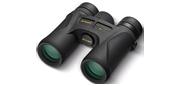 Nikon Prostaff-7S 10x30