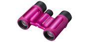Nikon Aculon W10 8x21 Rose