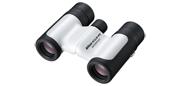 Nikon Aculon W10 8x21 Blanc