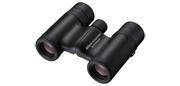 Nikon Aculon W10 10x21 Noir