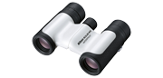 Nikon Aculon W10 10x21 Blanc