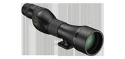 Nikon Kit longue vue lunette + oculaire