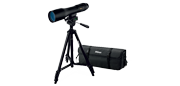 Nikon Prostaff-3 Longue-vue