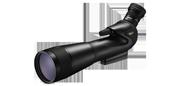 Nikon Prostaff-5  Kit