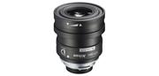 Nikon Prostaff oculaire SEP 38W