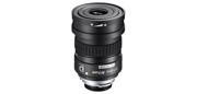 Nikon Prostaff oculaire SEP-16-48/20-60