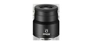 Nikon Monarch oculaire MEP-38W