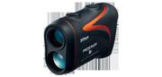 Nikon Prostaff-7i Télémètre Laser