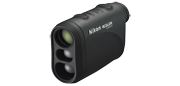 Aculon AL11 Télémètre Laser