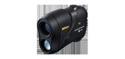 Nikon Monarch 7I VR Télémètre Laser
