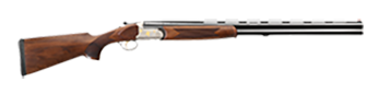 Fusil superposé Bettinsoli Diamond II