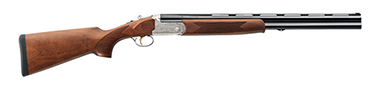 Fusil superposé Bettinsoli Extra