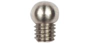 Guidon type grain d'orge  3.5mm