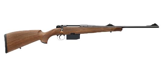 HEYM Carabine à verrou KS1