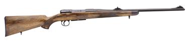 HEYM Carabine à verrou Classic gaucher