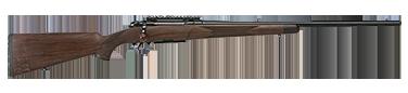 HEYM Carabine à verrou Precision