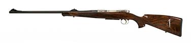 HEYM Carabine SR30 Artemis