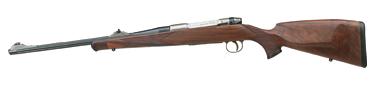 HEYM Carabine SR30 Concord