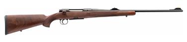 HEYM Carabine SR30N Classic