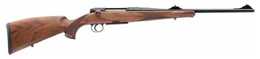 HEYM Carabine SR30K Keiler