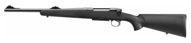 HEYM Carabine SR30 Montana