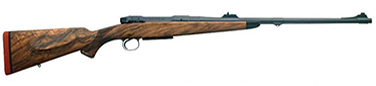 HEYM Carabine SR30 Super Classic