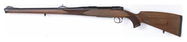 HEYM Carabine SR30 Stutzen