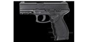 Pistolet CO2 NAC1701