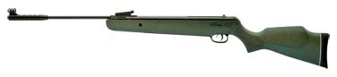 Hawk GRS/RAS cal 4.5mm 19.9 j