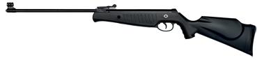 Carabine Titan cal 4.5mm <10joules