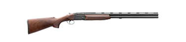 Fusil superposé Mercurey Mansart
