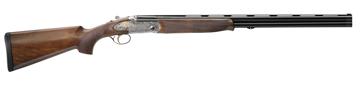 Fusil superposé Bettinsoli X7 Lite