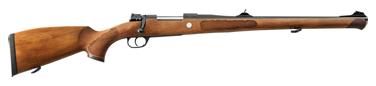 Voere carabine K98 Stutzen